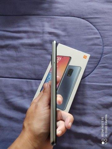 Xiaomi 9s 6/128 - Foto 6
