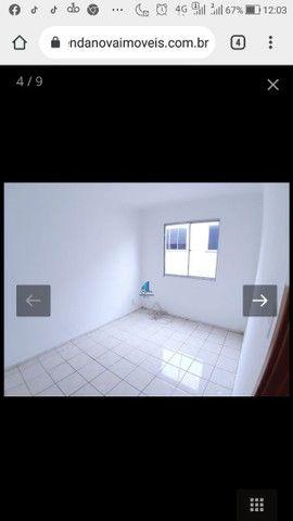 Alugo 600 reais - Foto 2