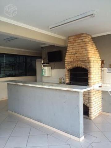 Apartamento para Venda em Campinas, Jardim Nova Europa, 2 dormitórios, 1 banheiro, 1 vaga