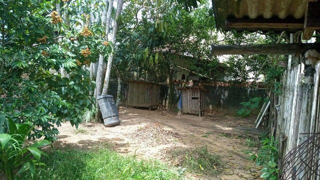Vendo Vila de Kitnet em Benevides - Foto 3