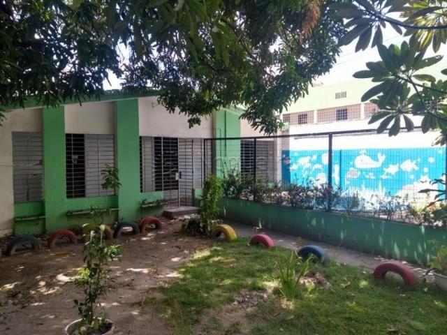 Casa comercial no bairro de Piedade - Foto 5