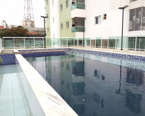 Apartamento para Venda em Araés, Cuiabá - MT - Foto 3