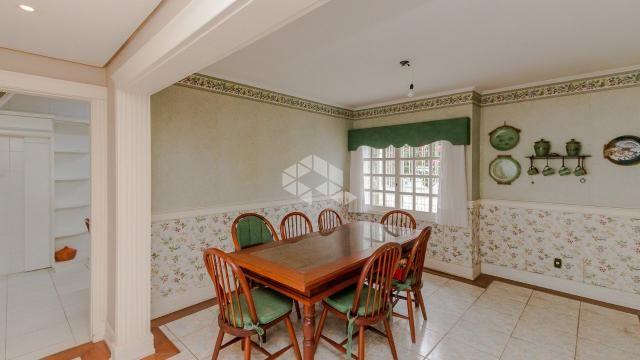 Casa à venda com 4 dormitórios em Jardim lindóia, Porto alegre cod:9934278 - Foto 17