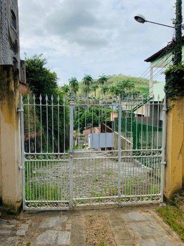 Casa em Paraíba do Sul - Foto 20