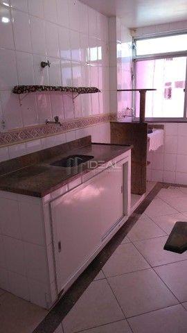 Apartamento em Centro - Campos dos Goytacazes - Foto 5