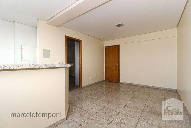Loft à venda com 1 dormitórios em Luxemburgo, Belo horizonte cod:333022 - Foto 3