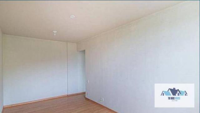 Apartamento com 2 dormitórios para alugar, 65 m² por R$ 850,00/mês - Engenhoca - Niterói/R - Foto 7