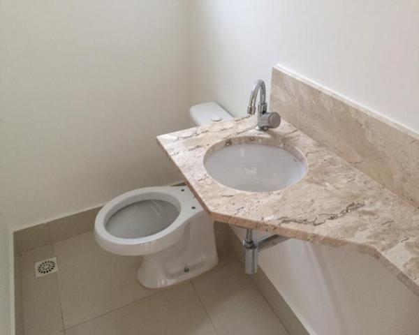Apartamento para Venda em Araés, Cuiabá - MT - Foto 6