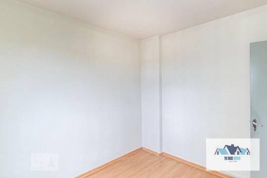 Apartamento com 2 dormitórios para alugar, 65 m² por R$ 850,00/mês - Engenhoca - Niterói/R - Foto 5