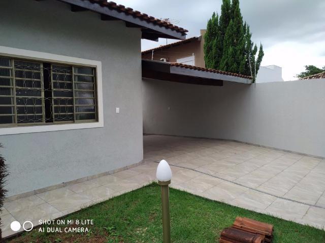 Casa térrea - Jardim Autonomista. - Foto 4