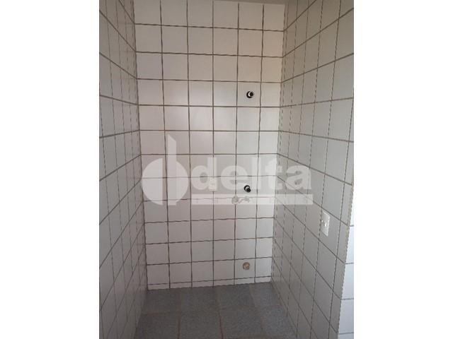 Apartamento para alugar com 1 dormitórios em Centro, Uberlandia cod:298158 - Foto 12