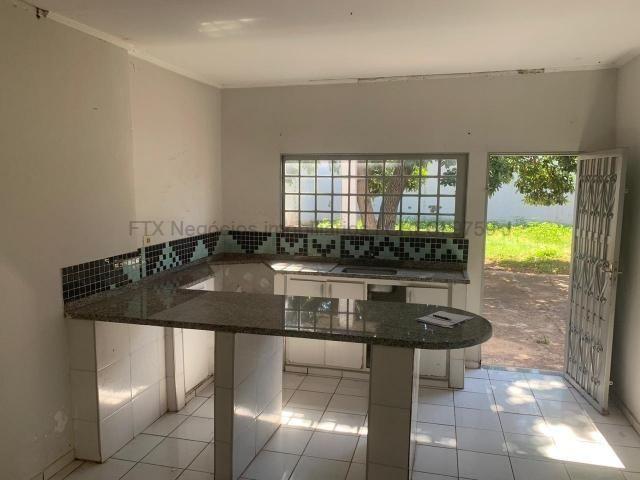 Casa à venda, 3 suítes, 2 vagas, Vila Palmira - Campo Grande/MS - Foto 5