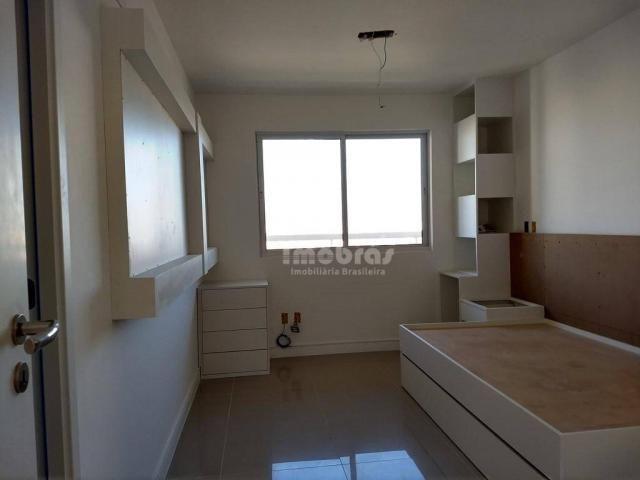 Apartamento à venda, 171 m² por R$ 1.150.000,00 - Parquelândia - Fortaleza/CE - Foto 11
