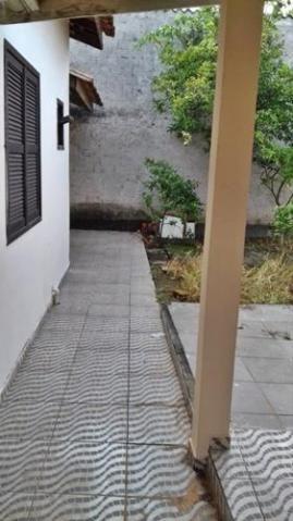 Casa com 4 dormitórios à venda, 100 m² por R$ 260.000,00 - Brasília - Itapoá/SC - Foto 6