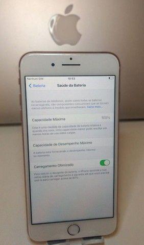 iPhone 8 Plus vitrine - Foto 2