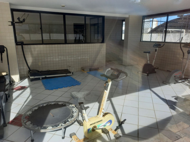 Excelente apartamento Miramar - Foto 3