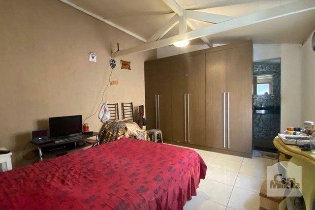 Apartamento à venda com 3 dormitórios em Santa lúcia, Belo horizonte cod:337367 - Foto 10