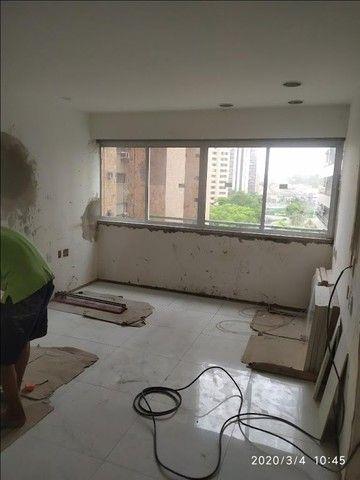 Apartamento com 4 dormitórios, 373 m² - venda por R$ 3.500.000,00 ou aluguel por R$ 10.000 - Foto 14