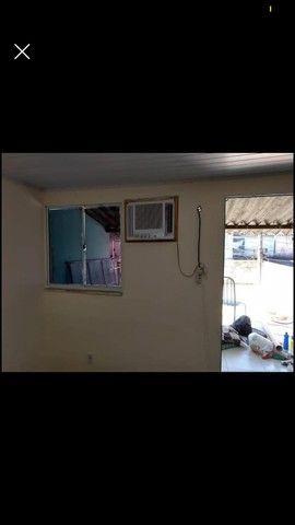 Aluga se casa duplex  - Foto 5