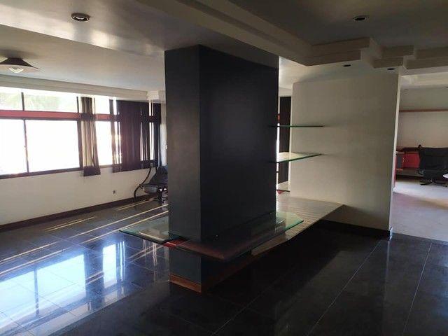 Portal das Mansões Apartamento Luxuoso com 6 quartos 4 suite, na melhor localização da San - Foto 18
