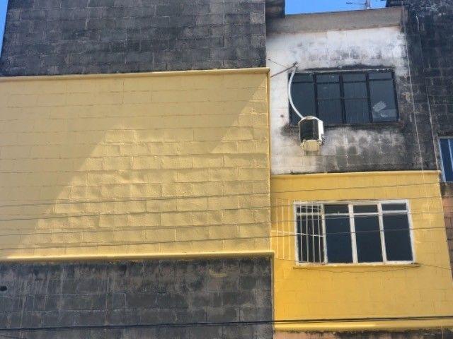 Vendo apartamento Medeiros neto  - Foto 12