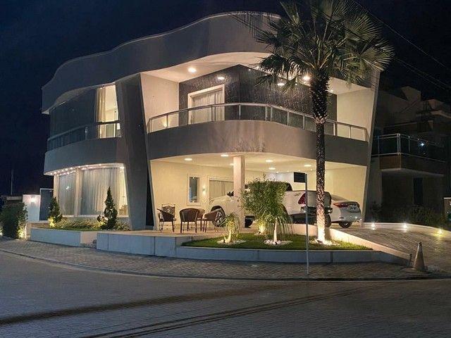 Casa condomínio  Jardim da Serra, 980,000,0