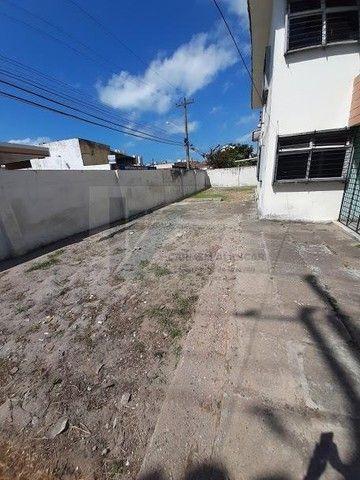 Casa para alugar com 4 dormitórios em Rio doce, Olinda cod:CA-077 - Foto 15