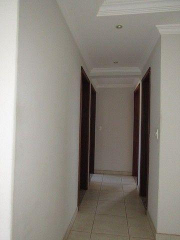 Apartamento para alugar com 3 dormitórios em Zona 07, Maringa cod:02110.001 - Foto 4