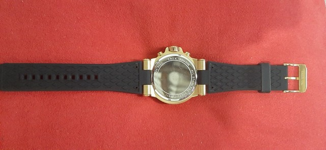 Relógio Michael kors  - Foto 3