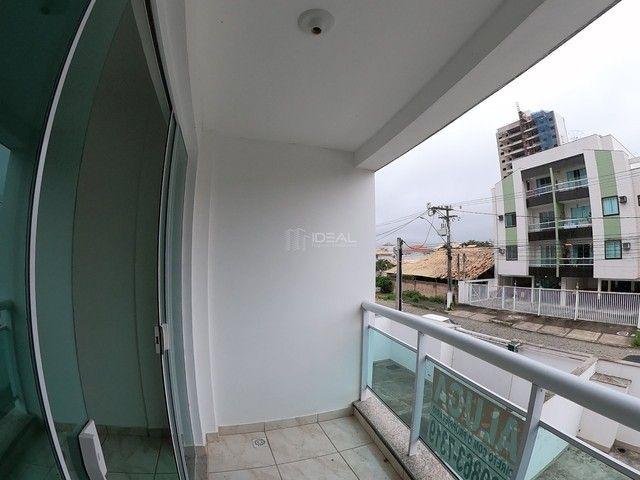 Apartamento em Parque Flamboyant - Campos dos Goytacazes, RJ - Foto 11