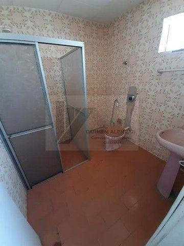 Galpão/depósito/armazém para alugar com 4 dormitórios em Rio doce, Olinda cod:CA-019 - Foto 6