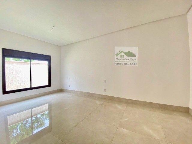 406m - Casa ampla -com lazer e piscina - Foto 6