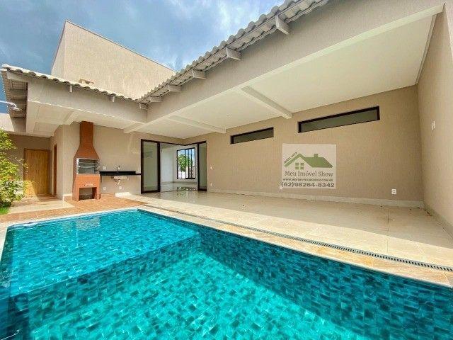406m - Casa ampla -com lazer e piscina - Foto 13
