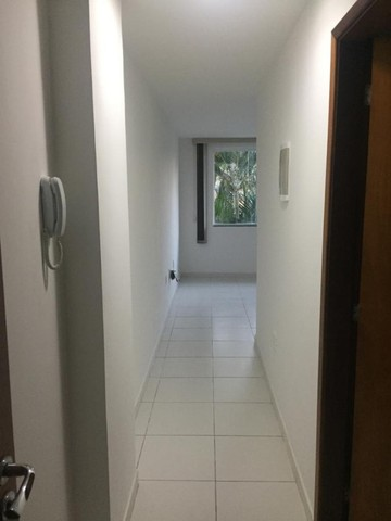 Apartamento para alugar em Vargem Pequena - Foto 2