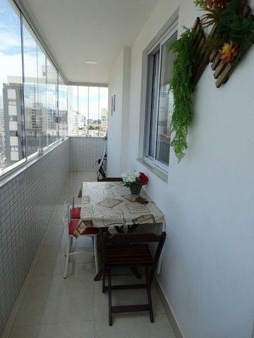 Apartamento Guarapari -Praia do morro -ES - Foto 6