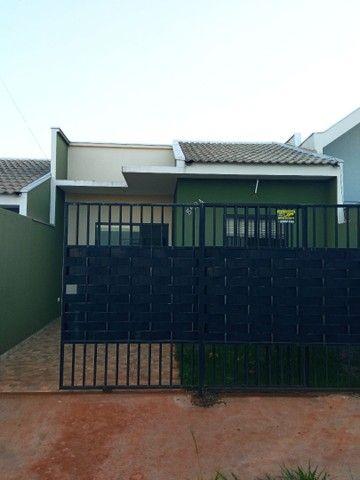 Vendo financio casa Marialva 115 mil