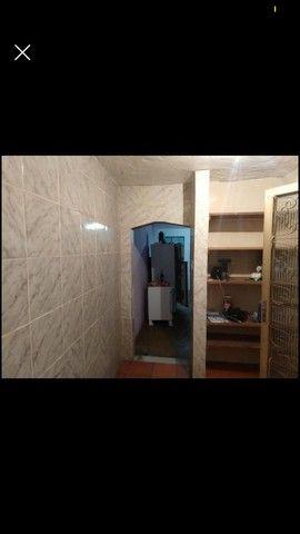 Aluga se casa duplex  - Foto 7
