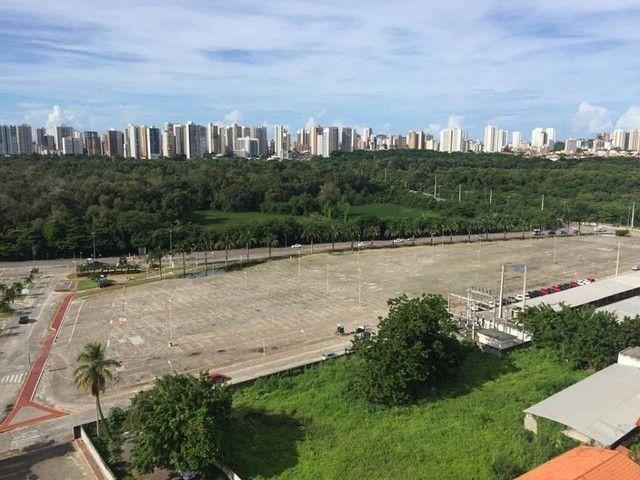Belo Apartamento no Iguatemi (VENDA) - Foto 3