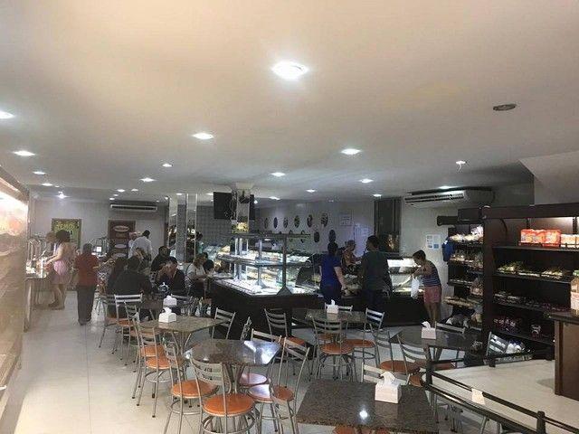Imóvel comercial para venda tem 650 metros quadrados em Campo Grande - Recife - PE - Foto 8