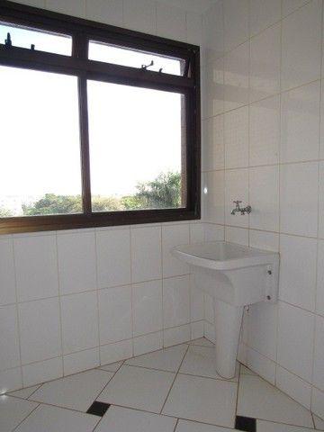 Apartamento para alugar com 3 dormitórios em Zona 07, Maringa cod:02110.001 - Foto 11