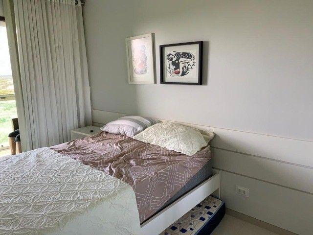 Flat em Condomínio - Ref. GM-0188 - Foto 6