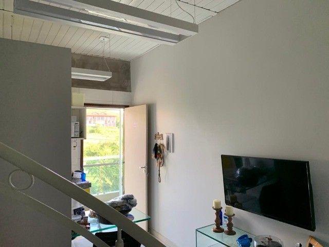 Flat em Condomínio - Ref. GM-0188 - Foto 8