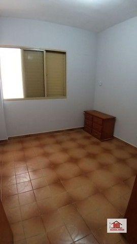Apartamento 3 qtos 1 suite, Consil, Ed. Boulevard - Foto 18