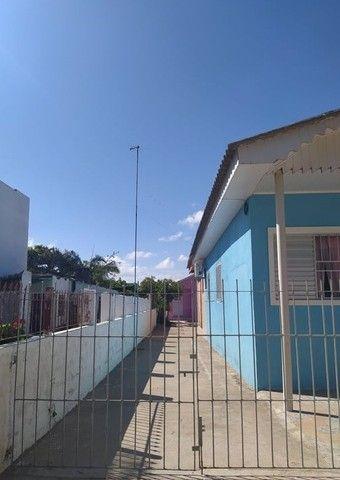 Casa por temporada - São Lourenço do Sul - Foto 14