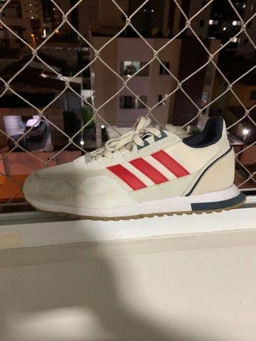 Tênis Adidas Original - Foto 3
