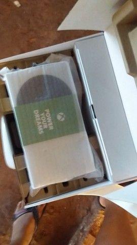 Xbox serie s  - Foto 3