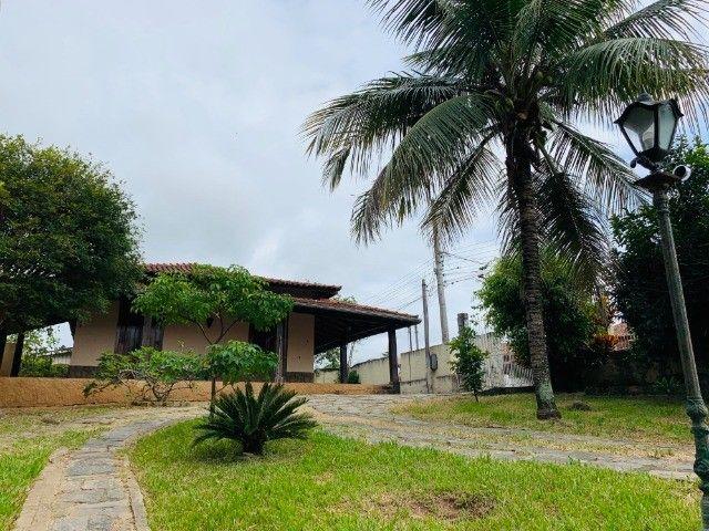Casa em Paraíba do Sul