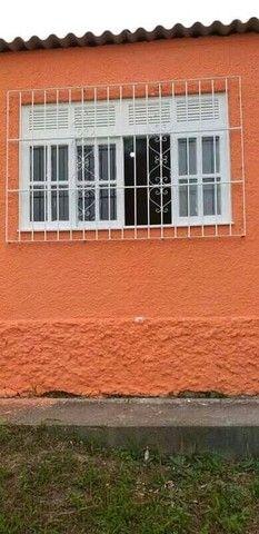 Alugo casa em Iguabinha,Araruama,RJ. - Foto 4