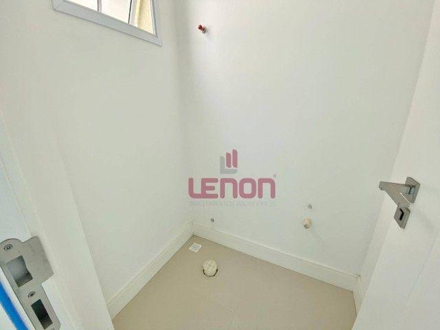 Cobertura com 2 Suítes à venda, 150 m² por R$ 2.200.000 - Bombas - Bombinhas/SC - Foto 18