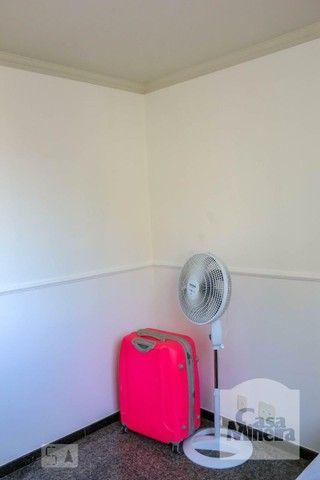 Apartamento à venda com 3 dormitórios em Coração eucarístico, Belo horizonte cod:333914 - Foto 19
